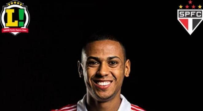 Bruno Alves - 4,5 - Mostrou muita lentidão na jogada do segundo gol e poderia estar melhor posicionado no terceiro gol. Além das falhas, não foi bem nos desarmes e perdeu a maioria dos duelos contra os atacantes do Red Bull Bragantino.