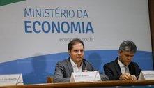 Novo programa de inclusão prevê bolsa paga por empresas