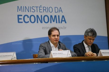 Bianco comentou sobre MP do Emprego