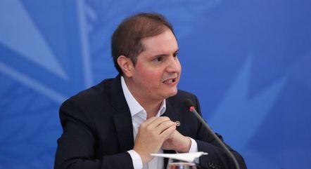 Bianco: Brasil está permitindo que a economia siga viva