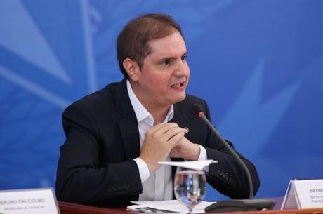 Bianco comemora manutenção de empregos no País
