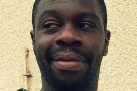 Bruno Candé foi morto a tiros em Moscavides