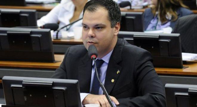 Em 2014, Bruno foi eleito o quarto deputado federal mais votado em São Paulo