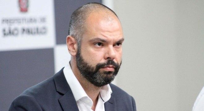 Projeto agora segue para sanção do prefeito Bruno Covas (PSDB)