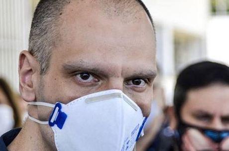 Bruno Covas será candidato à reeleição em SP