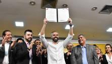 Entenda a nova lei de regularização de imóveis da Prefeitura de SP