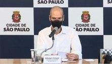 SP: Covas prevê parcelamento de dívidas e tributos na pandemia