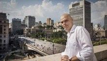 Prefeito Bruno Covas morre de câncer aos 41 anos em São Paulo