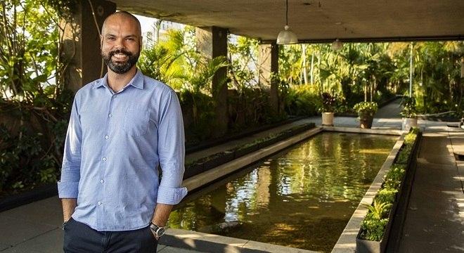 Bruno Covas completa, neste domingo (7), um ano como prefeito de São Paulo