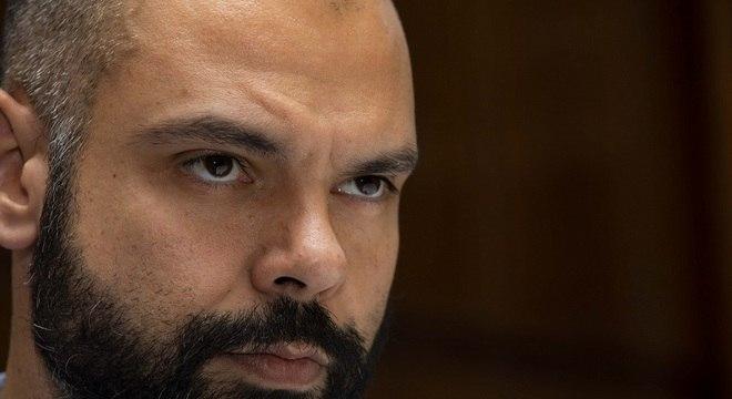 PSDB municipal abre movimento pró-reeleição de Bruno Covas