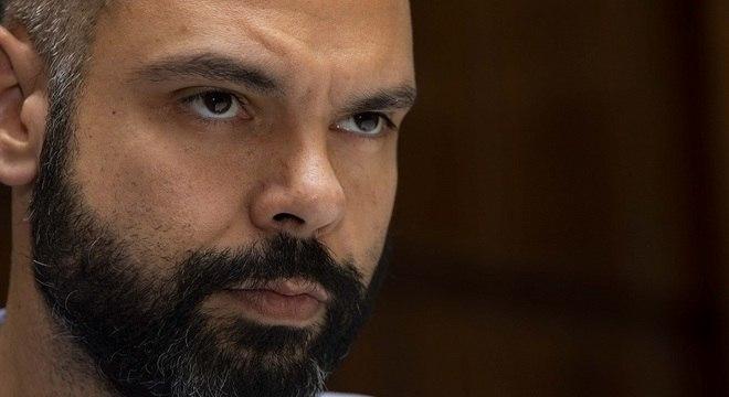 Bruno Covas (PSDB) é investigado pelo Ministério Público de São Paulo