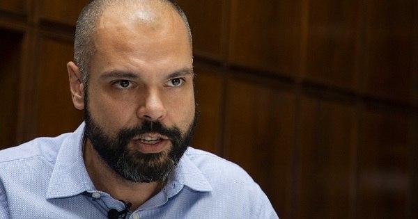 Câncer de esôfago como o de Bruno Covas costuma ser silencioso