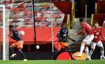 Bruno Fernandes, Fernandes, Manchester United, United, Istanbul Basaksehir
