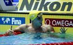 Bruno Fratus, natação,