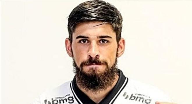 Bruno Méndez - 18 jogos