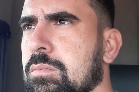 Bruno Yanaguita morreu de covid-19 nesta sexta (19)