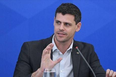 Funchal: previsão de queda de 4,7% no PIB deste ano compromete previsões