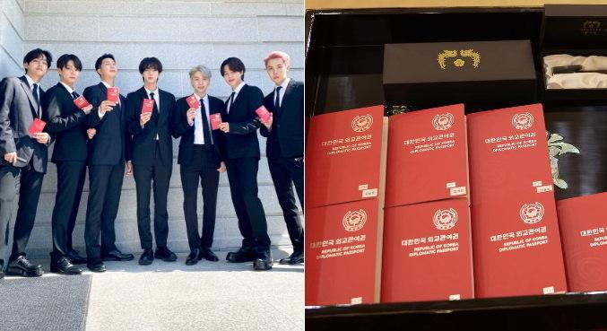 BTS vai participar de evento da ONU em Nova York, nos Estados Unidos