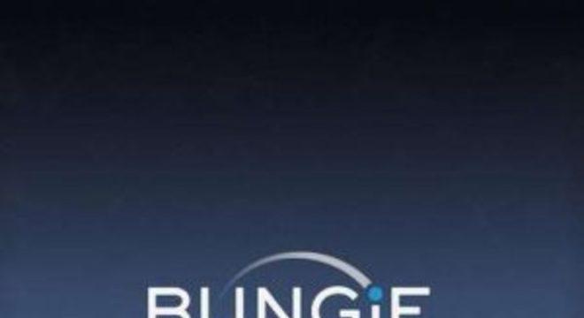 """Bungie, de Halo e Destiny, está fazendo RPG """"cômico"""" com """"loot"""""""
