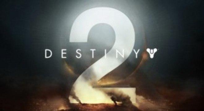 Bungie deve revelar nova expansão de Destiny 2 na próxima terça-feira
