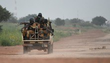 Três europeus desaparecidos em Burkina Faso foram executados