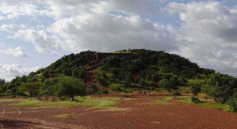 Ataque aconteceu na região de Fada N'Gourma, no leste de Burkina Faso