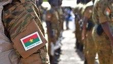Burkina Faso prepara repatriação dos três europeus assassinados