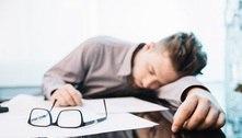 Pandemia e trabalho podem desencadear Síndrome de Burnout