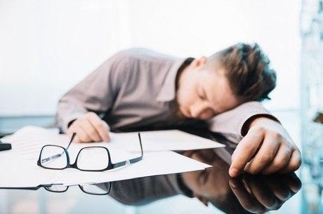 Médico alerta para importância de prevenir o burnout