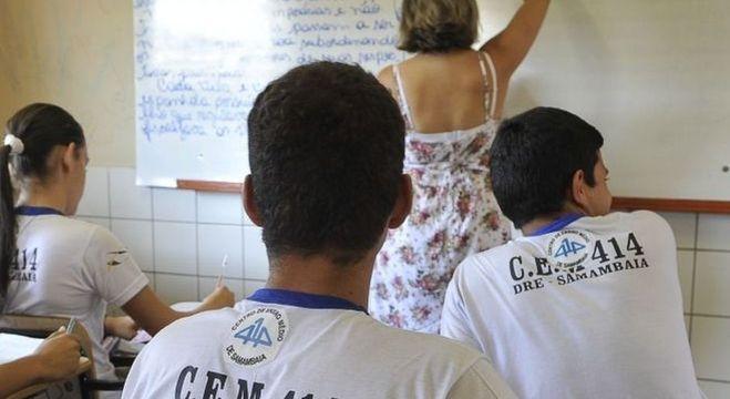 Descoberta pode influenciar volta às aulas em diversas regiões do mundo
