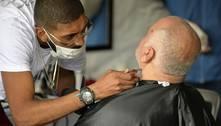 Recuperação lenta torna setor de serviços refém da vacinação