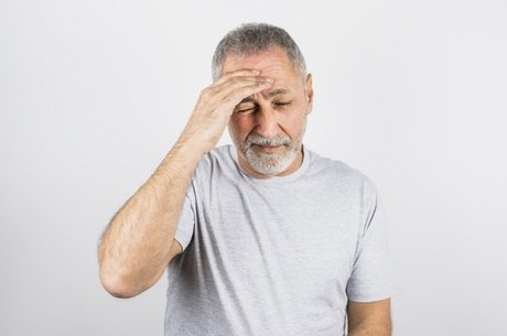 Estresse está diretamente relacionado a cabelos brancos