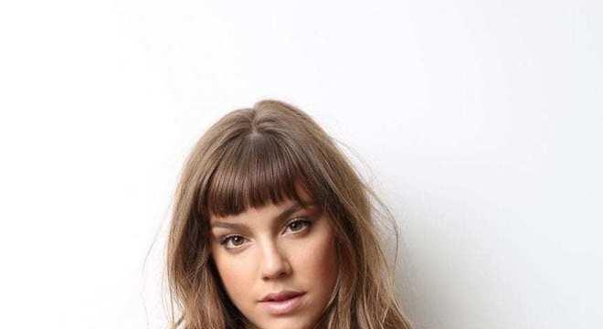 Cabelos médios- Saiba cortes e tendências para este tipo de cabelo