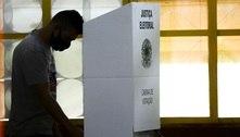 Consulta por voto impresso tem disputa acirrada entre 'sim' e 'não'