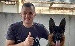 Policial militar morre baleado em tentativa de assalto em Poá (SP)VEJA MAIS