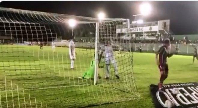 Cabofriensex Fluminense