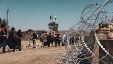 Talibã condena ataque que matou integrantes do Estado Islâmico