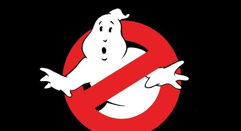 Quem vai assistir à versão brasileira dos Caça-Fantasmas?