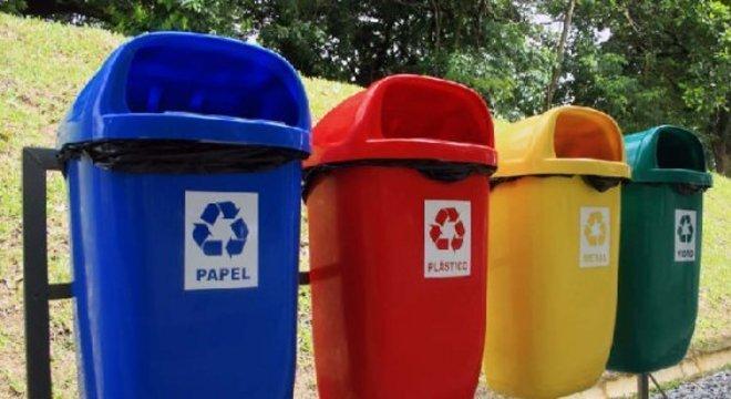 Cadastro do Lixo: Projeto susta Decreto nº 58.701/2019 em São Paulo