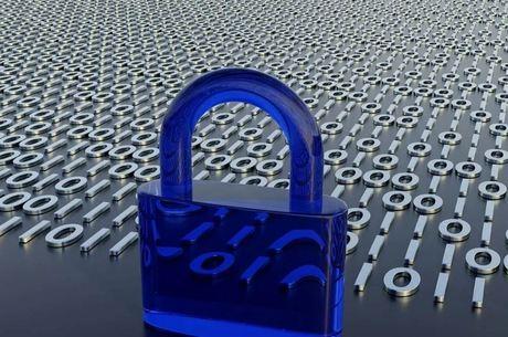 Lei Geral de Proteção de Dados foi sancionada em 2018