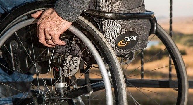 Mutirão trará serviços e oportunidade de emprego para pessoas com deficiência
