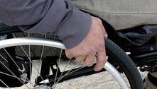 Feira de emprego online terá 1 mil vagas a pessoas com deficiência