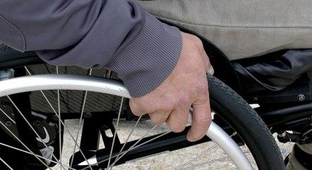 Pessoas com deficiência têm menor presença no mercado de trabalho