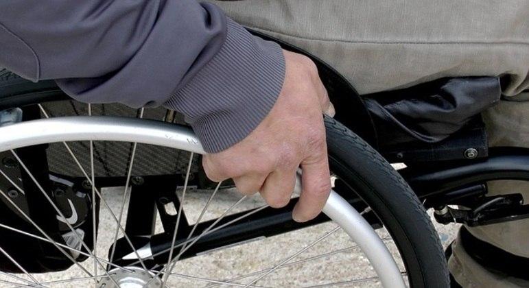 Brasília recebe simpósio sobre protagonismo da pessoa com deficiência