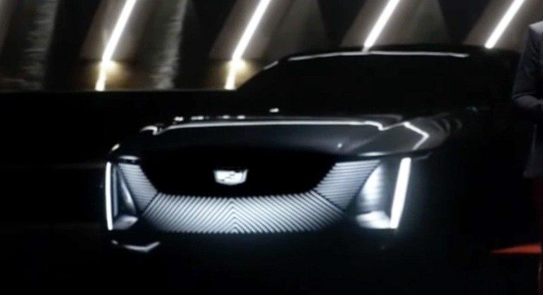 Nos últimos dias a GM já havia divulgado sobre as baterias modulares Ultium (importante passo para este anúncio feito hoje)