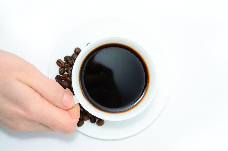 Cafeina 30 mg para que serve