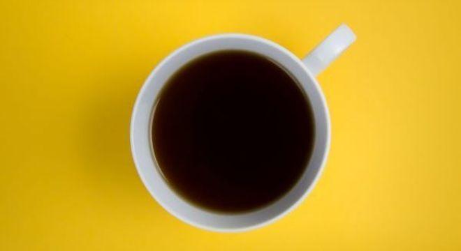 Os resíduos  orgânicos e secos do café podem ser reaproveitados