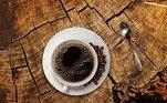 café-adoçante-açúcar