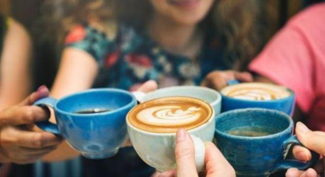 Café: confira os malefícios e os benefícios desta bebida