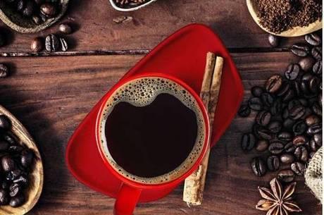 Café Pilão 252° Graus faz parte da linha mais forte de Pilão